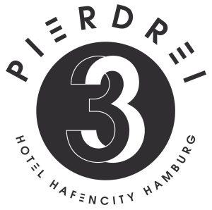 """""""Lesesaal goes Hafencity"""" - """"Literatur im Hotel"""" im Hotel Pierdrei @ Hotel Pierdrei"""